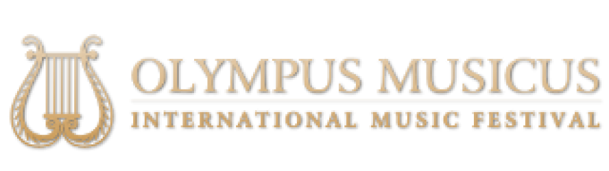 Olympus Musicus – International Music Festival